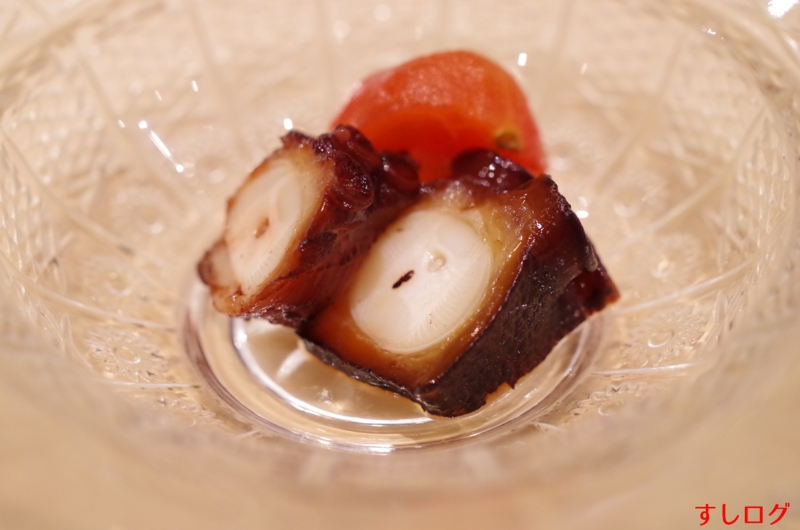 f:id:edomae-sushi:20150627090103j:plain