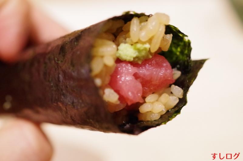 f:id:edomae-sushi:20150627090104j:plain