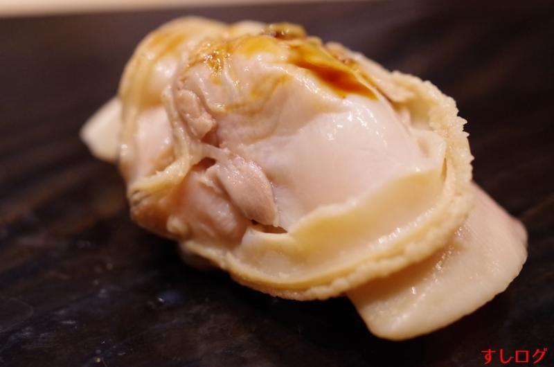 f:id:edomae-sushi:20150627090105j:plain