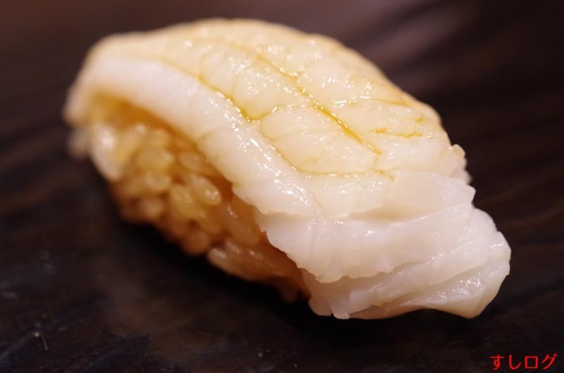 f:id:edomae-sushi:20150627090106j:plain