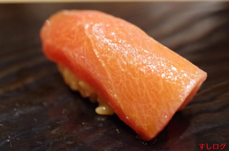 f:id:edomae-sushi:20150627090107j:plain