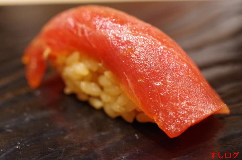 f:id:edomae-sushi:20150627090108j:plain