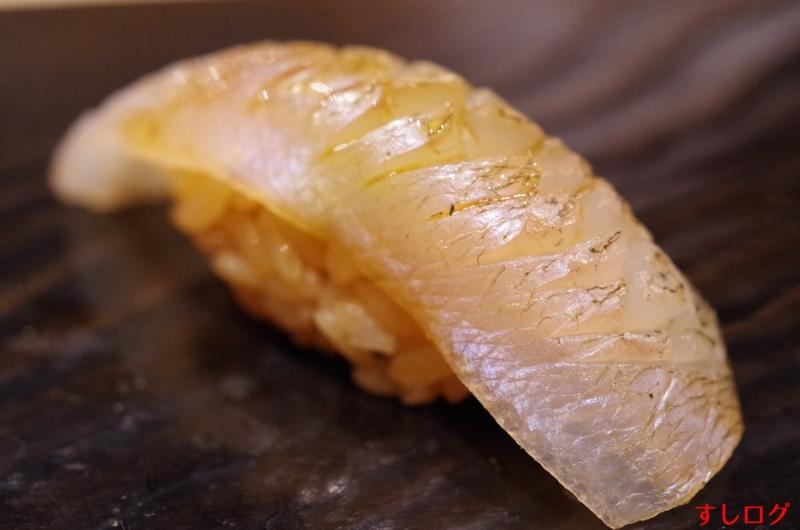 f:id:edomae-sushi:20150627090110j:plain