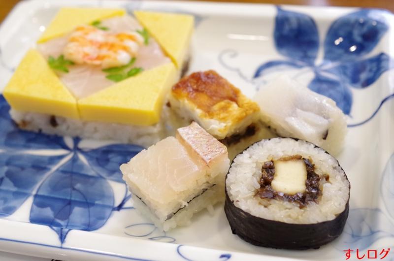 f:id:edomae-sushi:20150629215838j:plain