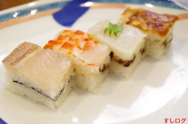 f:id:edomae-sushi:20150629215841j:plain