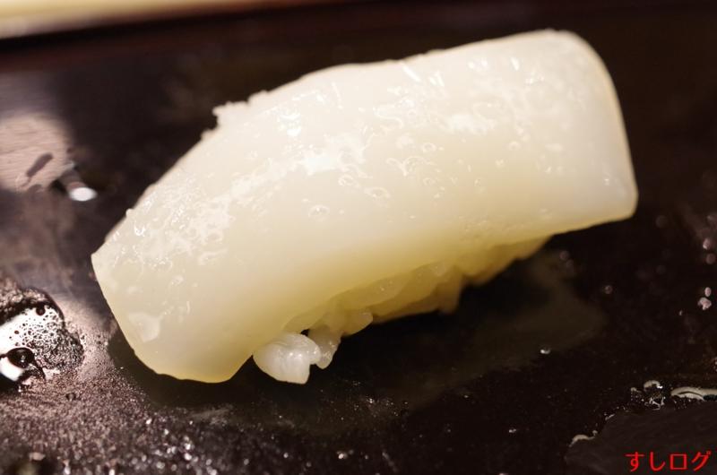 f:id:edomae-sushi:20150630222957j:plain