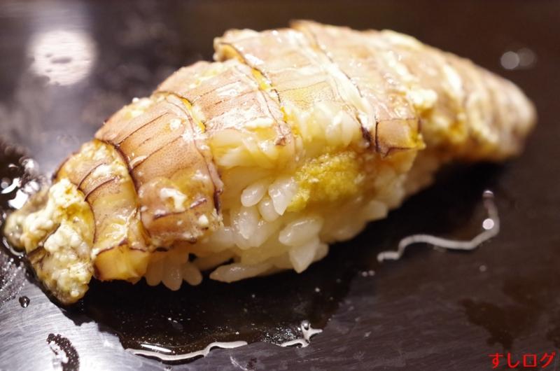 f:id:edomae-sushi:20150630222958j:plain