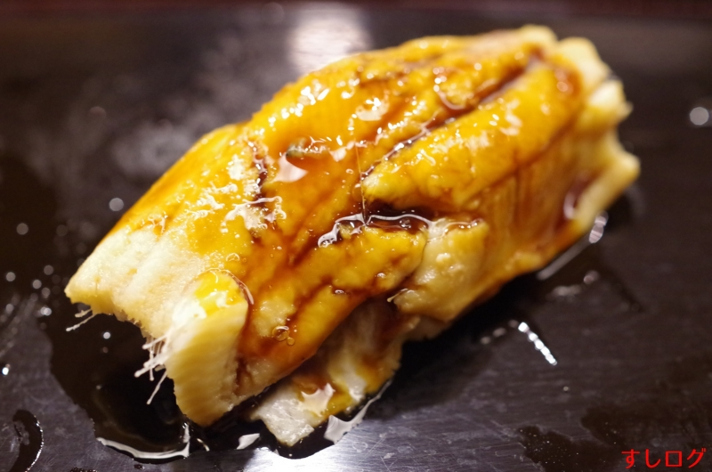 f:id:edomae-sushi:20150630223001j:plain
