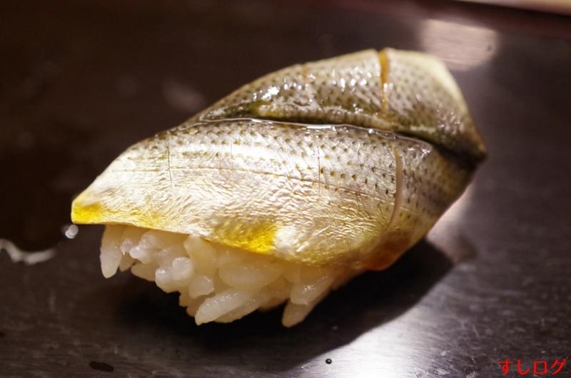 f:id:edomae-sushi:20150630223003j:plain