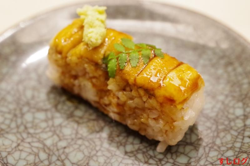 f:id:edomae-sushi:20150630223004j:plain