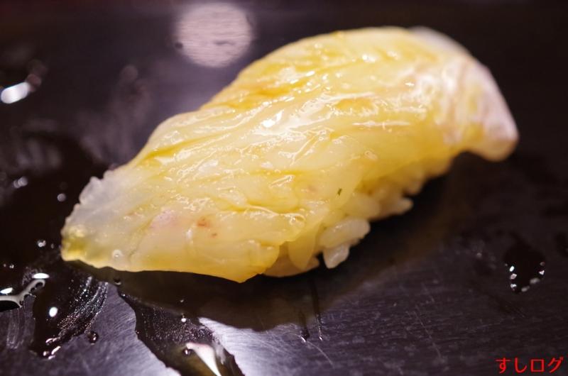 f:id:edomae-sushi:20150630223005j:plain