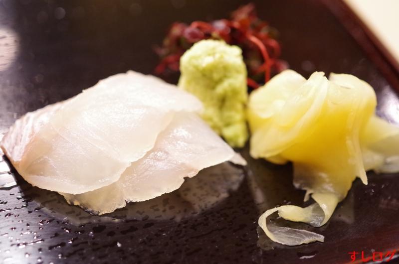 f:id:edomae-sushi:20150630223006j:plain