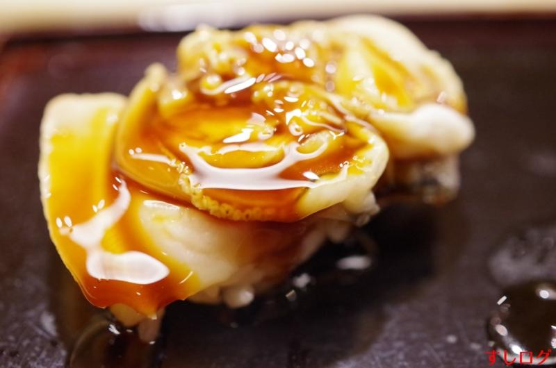f:id:edomae-sushi:20150630223008j:plain