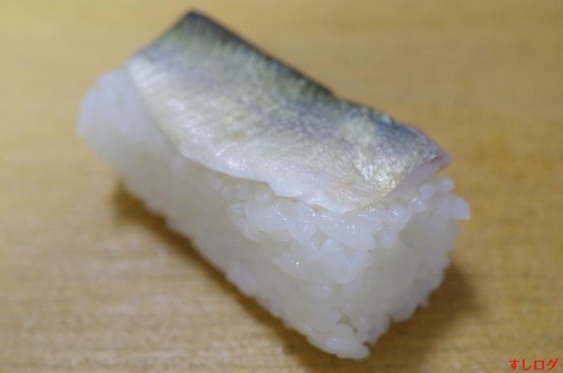 f:id:edomae-sushi:20150703001049j:plain