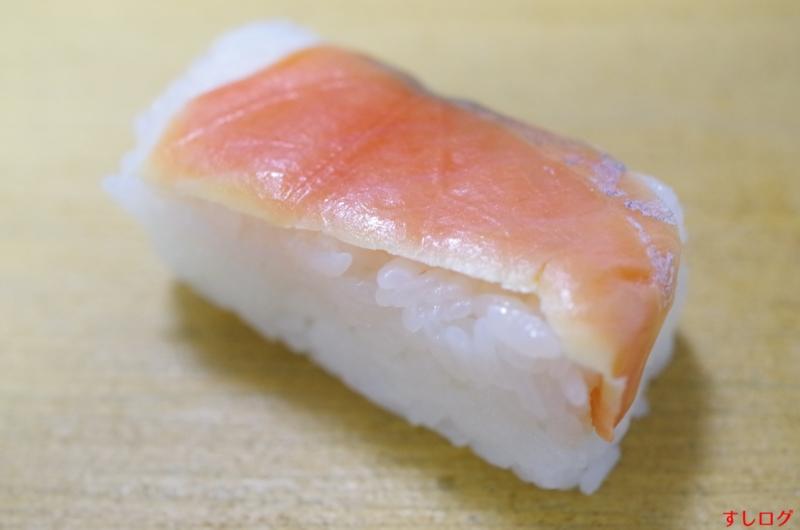 f:id:edomae-sushi:20150703001051j:plain