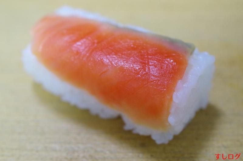 f:id:edomae-sushi:20150704093255j:plain