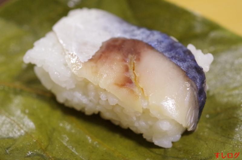 f:id:edomae-sushi:20150704095833j:plain