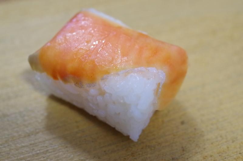 f:id:edomae-sushi:20150704101506j:plain
