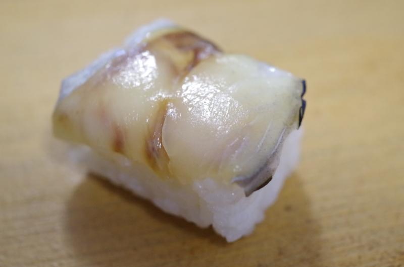 f:id:edomae-sushi:20150704101507j:plain