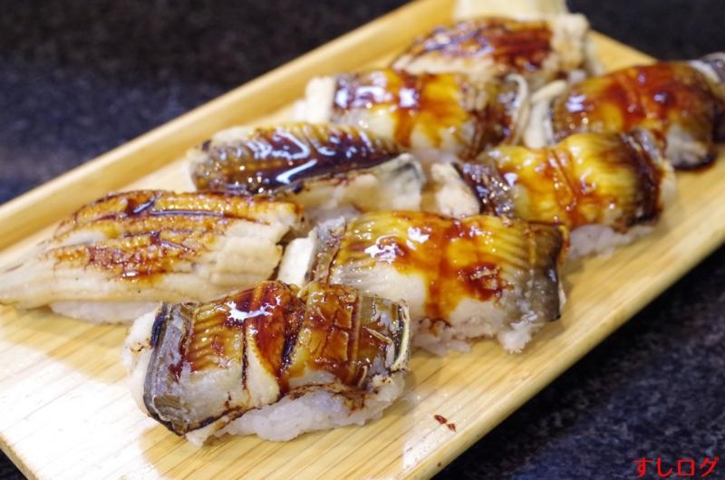 f:id:edomae-sushi:20150715220425j:plain