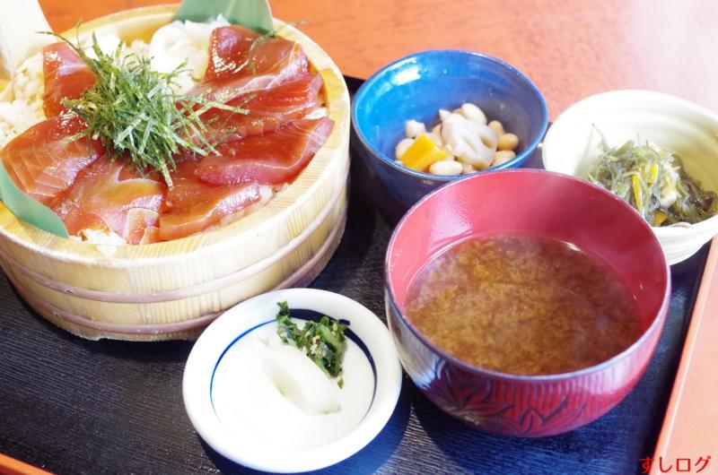 f:id:edomae-sushi:20150716224504j:plain