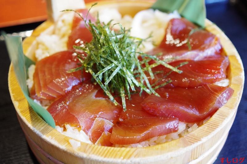 f:id:edomae-sushi:20150716224505j:plain