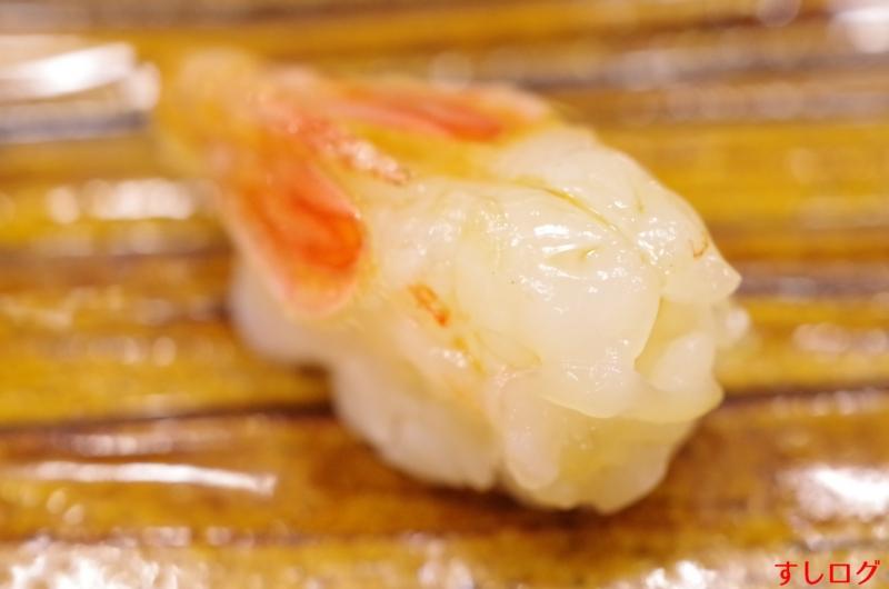 f:id:edomae-sushi:20150717154742j:plain