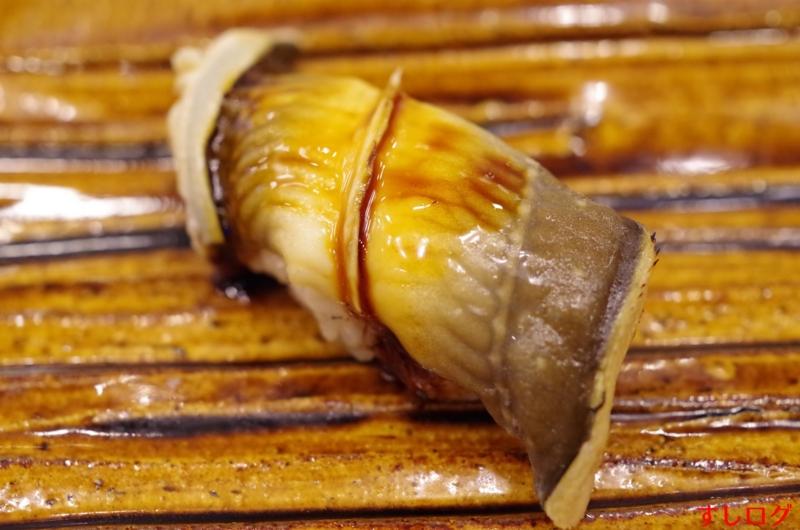 f:id:edomae-sushi:20150717154746j:plain