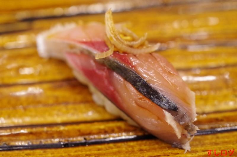 f:id:edomae-sushi:20150717154747j:plain