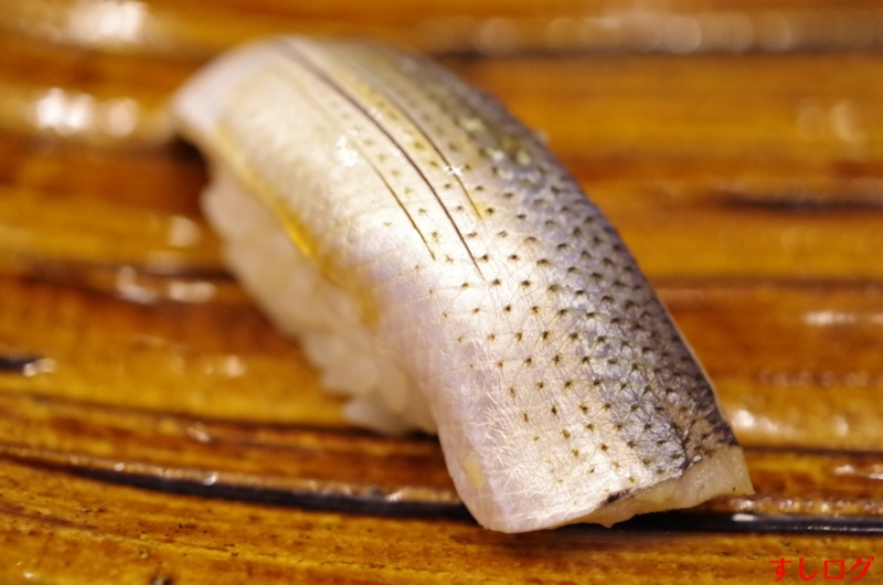 f:id:edomae-sushi:20150717154749j:plain