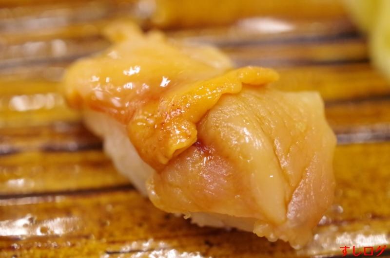 f:id:edomae-sushi:20150717154750j:plain