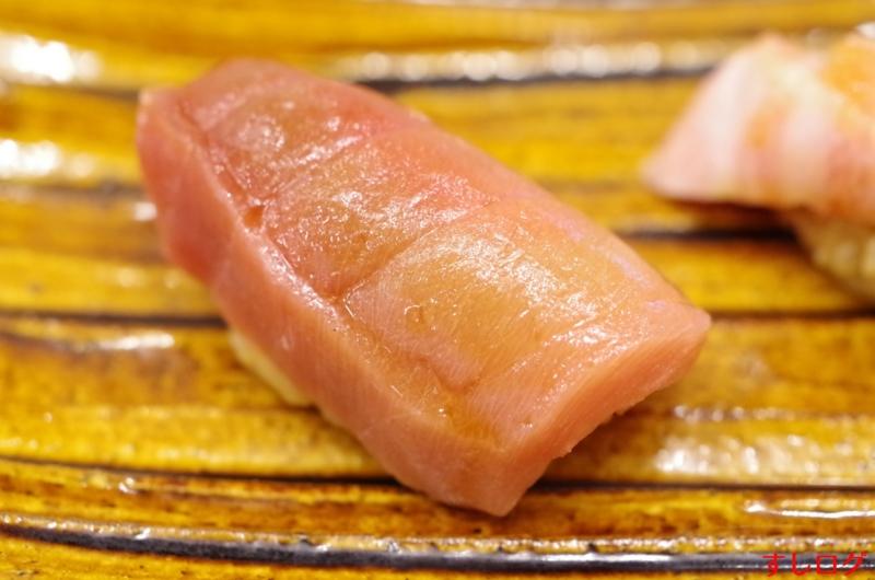 f:id:edomae-sushi:20150717154753j:plain
