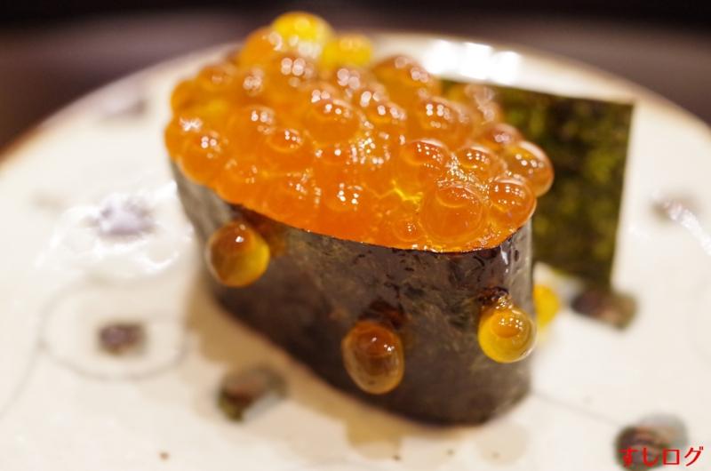 f:id:edomae-sushi:20150719230716j:plain