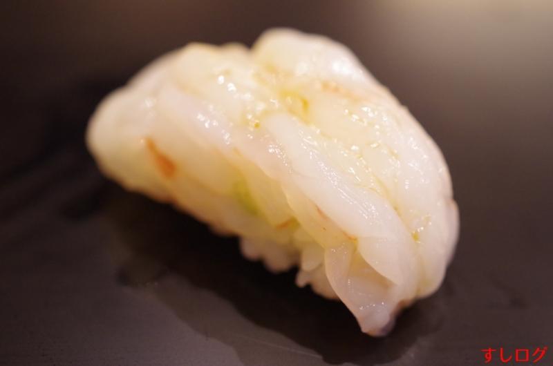 f:id:edomae-sushi:20150719230718j:plain