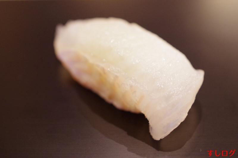 f:id:edomae-sushi:20150719230723j:plain