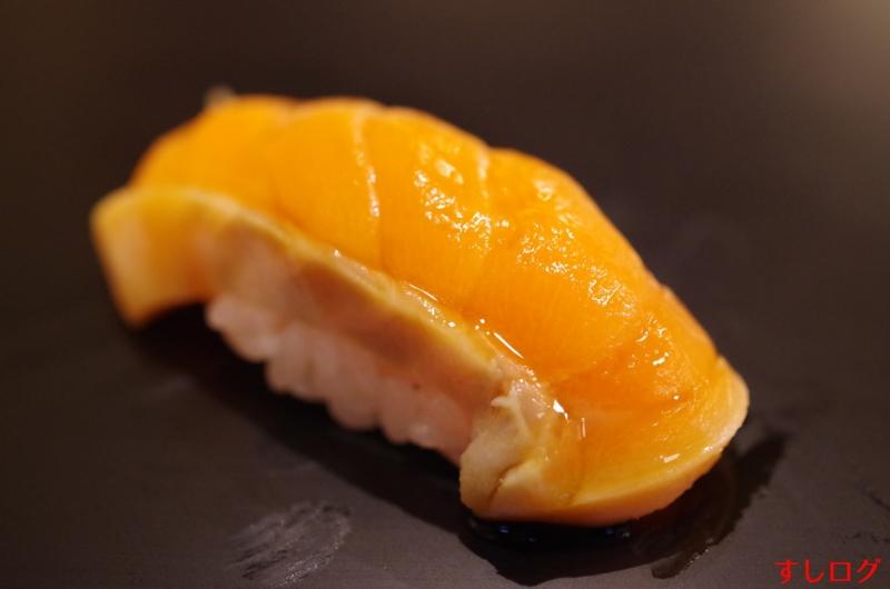f:id:edomae-sushi:20150719230725j:plain