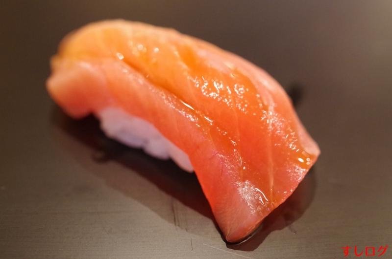 f:id:edomae-sushi:20150719230727j:plain