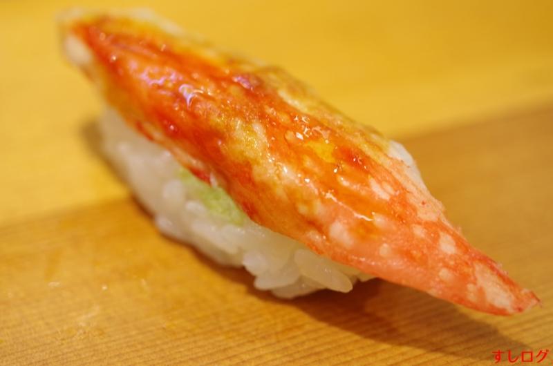 f:id:edomae-sushi:20150722221424j:plain