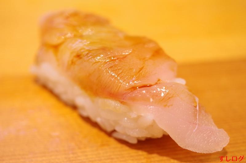 f:id:edomae-sushi:20150722221425j:plain
