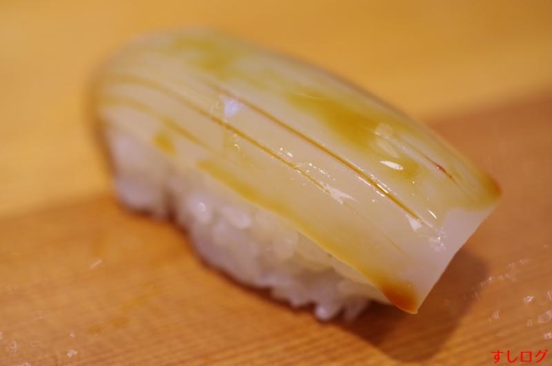 f:id:edomae-sushi:20150722221428j:plain