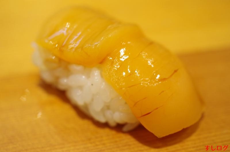 f:id:edomae-sushi:20150722221430j:plain