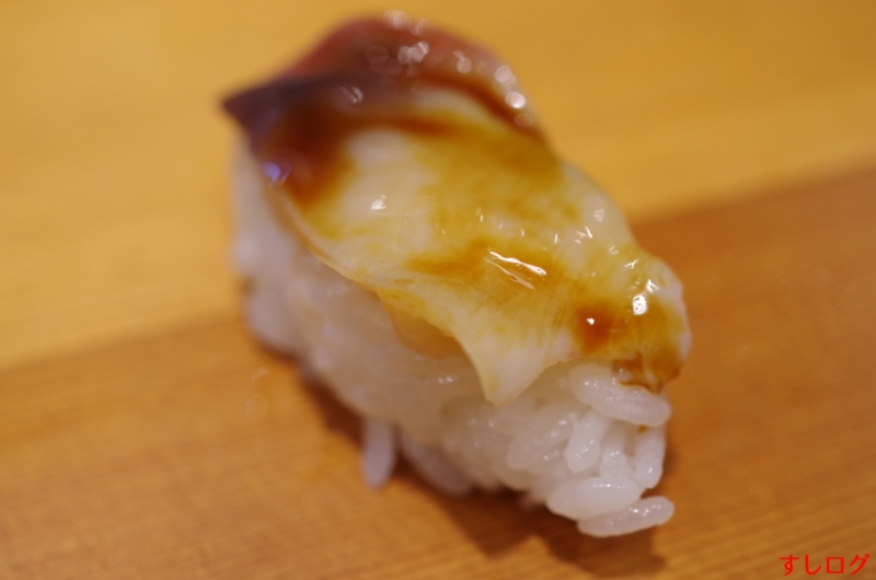 f:id:edomae-sushi:20150722221431j:plain