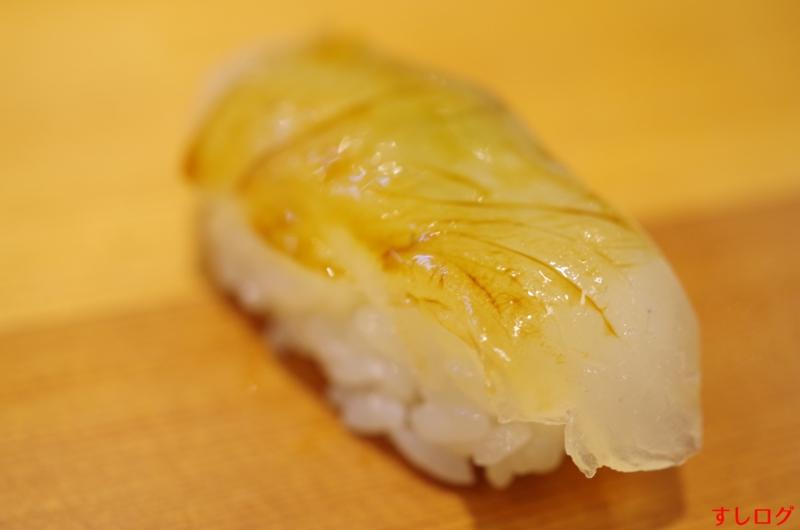 f:id:edomae-sushi:20150722221432j:plain