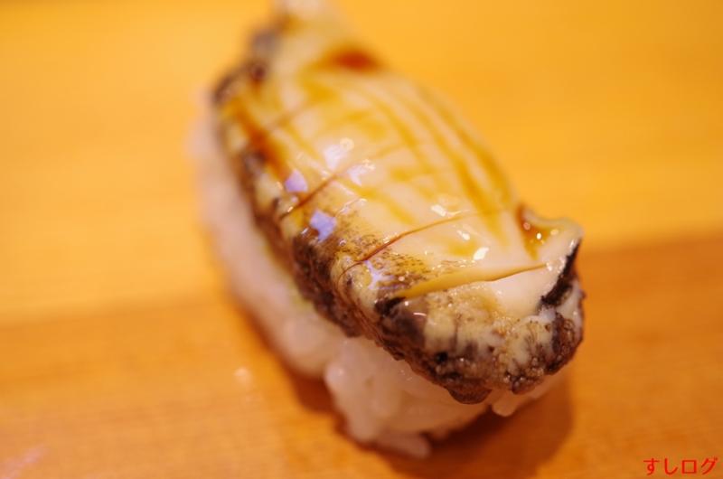 f:id:edomae-sushi:20150722221433j:plain