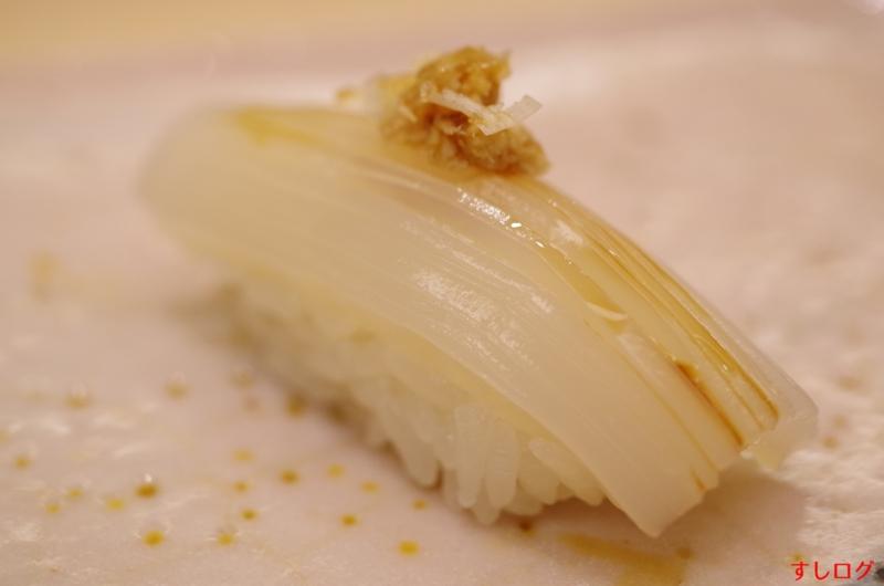 f:id:edomae-sushi:20150725101252j:plain