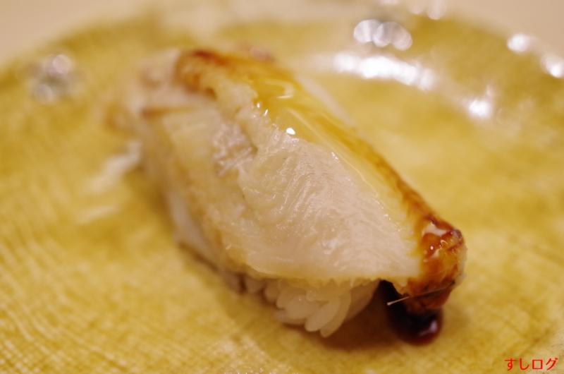 f:id:edomae-sushi:20150725101254j:plain