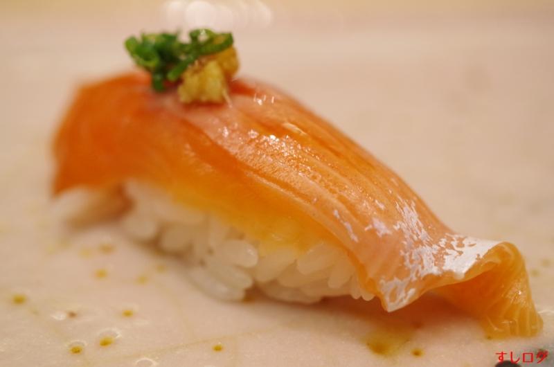 f:id:edomae-sushi:20150725101257j:plain