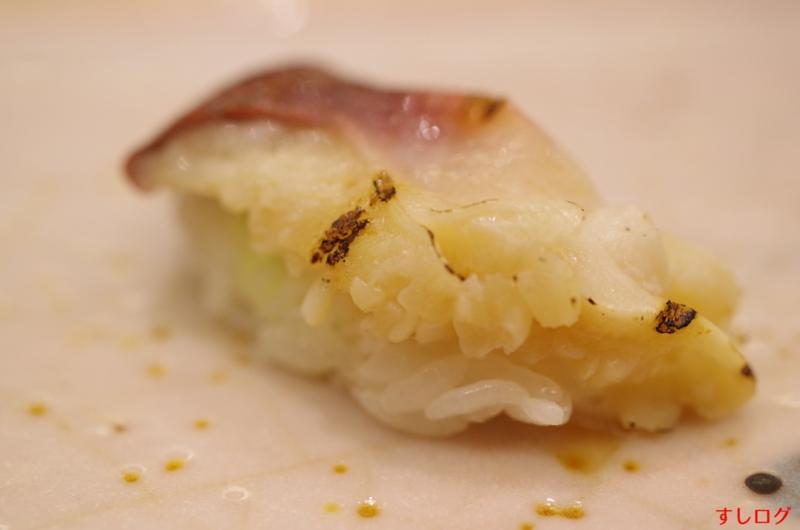 f:id:edomae-sushi:20150725101258j:plain