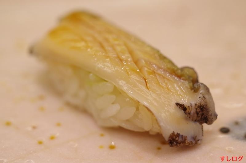 f:id:edomae-sushi:20150725101301j:plain