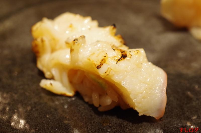 f:id:edomae-sushi:20150727192656j:plain